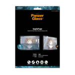 PanzerGlass 2734 tablet screen protector Apple
