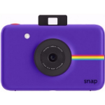 Polaroid Snap 50.8 x 76.2 mm Purple