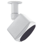 Peerless PM731W speaker mount Ceiling,Wall White