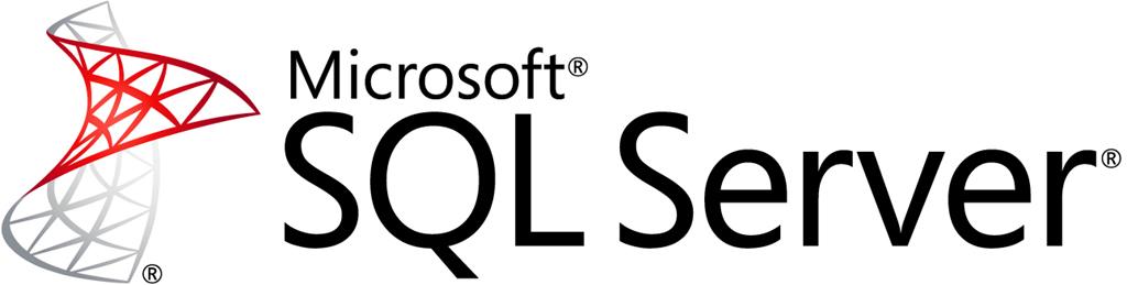 Microsoft SQL Server 2 license(s)