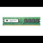 HP 4GB DDR3 1600MHz 4GB DDR3 1600MHz memory module
