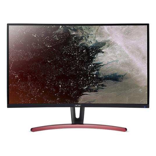 Acer ED3 ED323QUR A 80 cm (31.5