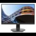 Philips Brilliance LCD monitor 271S7QJMB/00