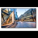 "NEC MultiSync C981Q Digital signage flat panel 2.49 m (98"") LED 4K Ultra HD Black"