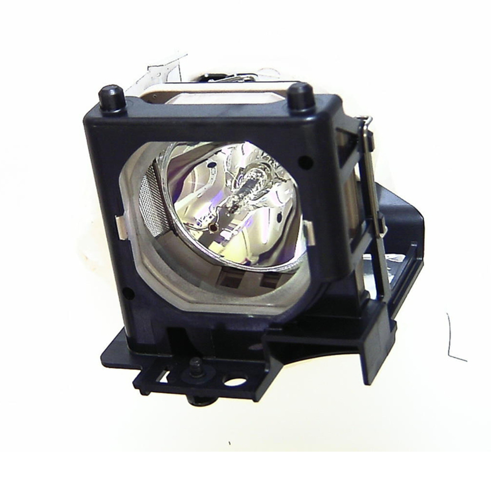 Boxlight Generic Complete Lamp for BOXLIGHT CP-324i projector. Includes 1 year warranty.