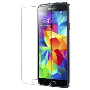iWALK PFG001S5 Anti-reflex Galaxy S5 1pc(s) screen protector