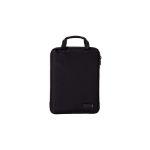 "Targus TBS61404AU notebook case 29.5 cm (11.6"") Black"