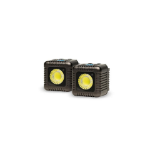 Lume Cube LC-22GM Grey camera flashZZZZZ], LC-22GM