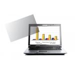 "Urban Factory SSP17UF 17.3"" Notebook Frameless display privacy filter"