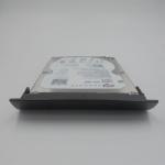Origin Storage 500GB SATA Latitude E6530 2.5in 7200RPM Main/1st SATA Kit