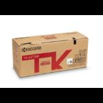 KYOCERA 1T02TVBNL0 (TK-5270 M) Toner magenta, 6K pages