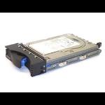 Origin Storage 146GB 15000rpm 146GB SCSI internal hard drive