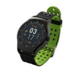 "Denver SW-450 smartwatch IPS 3.3 cm (1.3"") Black"