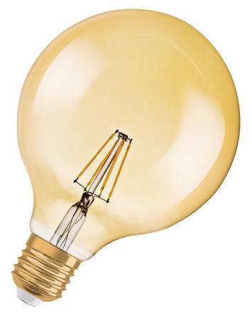 Osram 4052899962071 LED bulb 4 W E14 A++