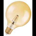 Osram 4052899962071 4W E14 A++ Warm white LED bulb