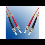 Microconnect FIB112005 fiber optic cable
