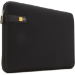 "Case Logic 13,3"" laptop- en MacBook hoes"