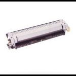 MicroSpareparts MSP0410RFB fuser