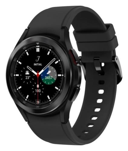 Samsung Galaxy Watch4 Classic 3.05 cm (1.2