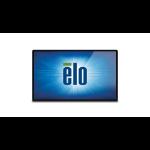 """Elo Touch Solution 2293L 21.5"""" 1920 x 1080pixels Multi-touch Black"""