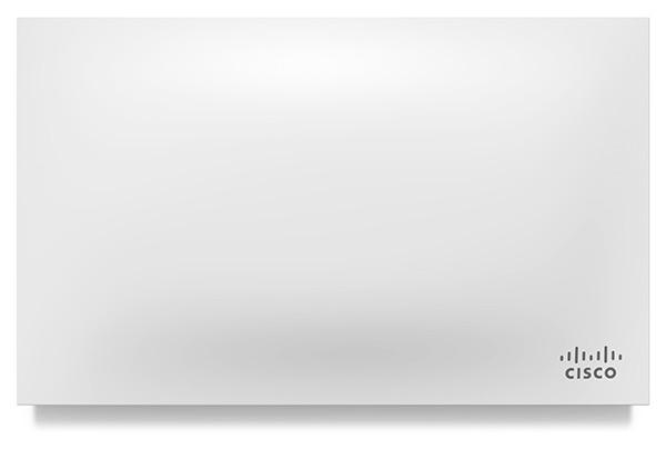Cisco Meraki MR42 1900 Mbit/s Energía sobre Ethernet (PoE) Blanco