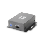 LevelOne HDSpider HDMI over Cat.5 Transmitter
