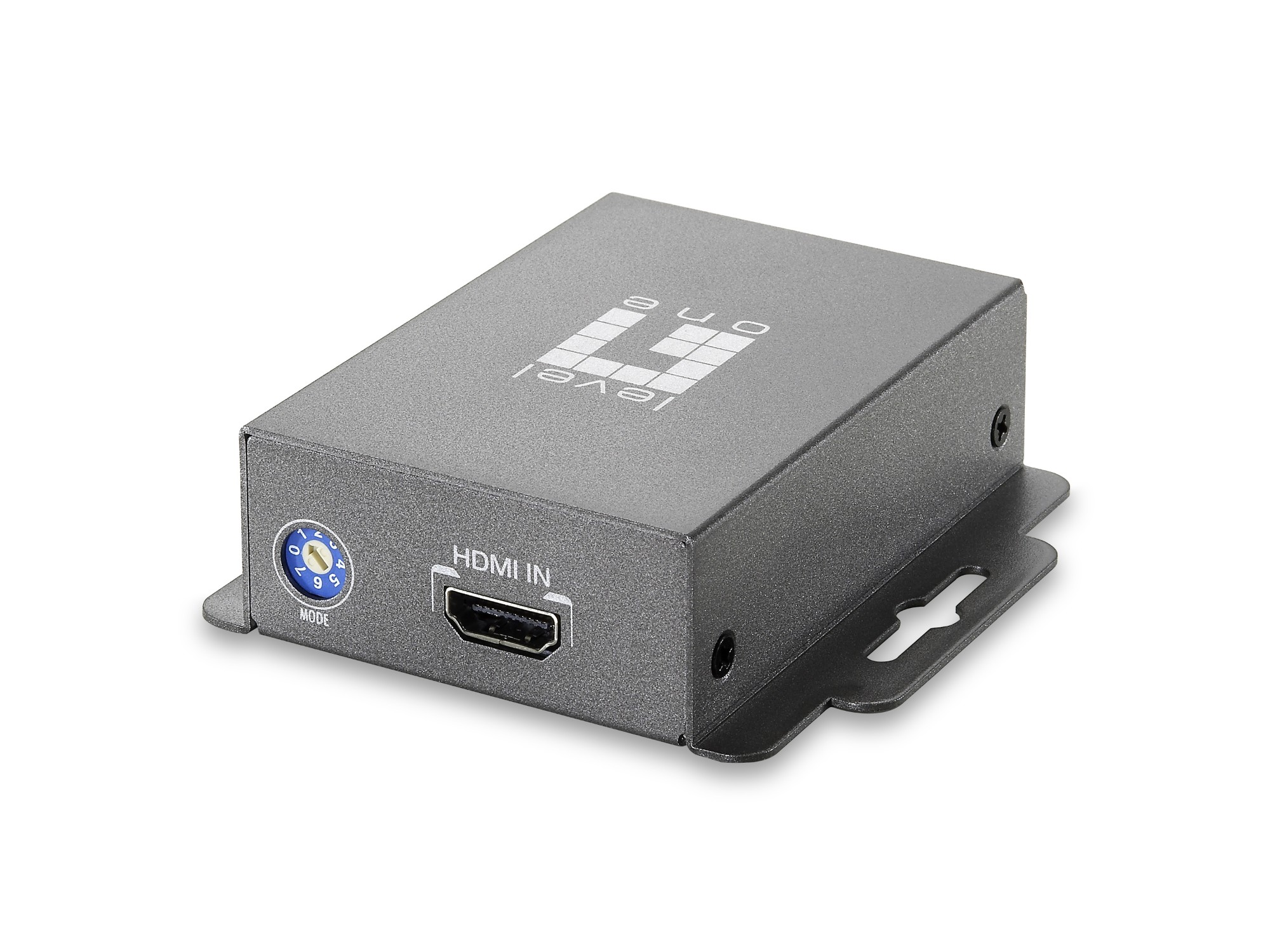 "LevelOne HDSpider�""� HDMI over Cat.5 Transmitter"