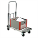 GPC TROLLEY LT/WEIGHT/FOLD/EXPAN GI001Y GPC