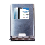Origin Storage 1920GB Hot Plug Enterprise SSD 3.5in SATA Read Intensive