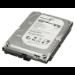 HP 500GB SATA 6Gb/s 7200 Hard Drive