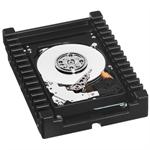 "Western Digital 500GB VelociRaptor 3.5"" Serial ATA III"