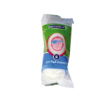 Astroplast Dressings Eyepads White PK2
