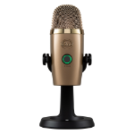 Blue Microphones Yeti Nano - Cubano