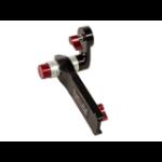 SHAPE FS7RH camera mounting accessory