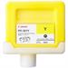 Canon 1489B001 (PFI-301 Y) Ink cartridge yellow, 330ml