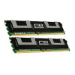 Kingston Technology System Specific Memory Memory 16GB DDR2 SDRAM Module
