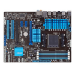 ASUS M5A97 R2.0 AMD 970 Socket AM3+ ATX
