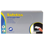 AF STI200 200pc(s) disinfecting wipes