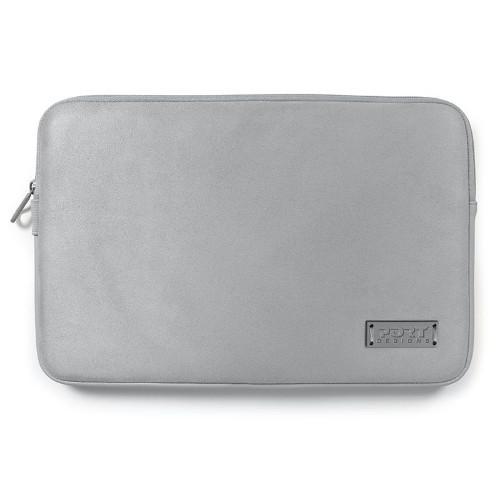 Port Designs Milano notebook case 27.9 cm (11