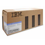 IBM 39V2695 Drum kit, 20K pages