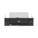 Hewlett Packard Enterprise Removable Disk Cartridge (RDX) internal backup system tape drive 2000 GB