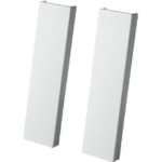 Cablenet 72 3652 Rack blank panel rack accessory
