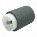 Sharp NROLR1541FCZZ printer roller Printer feeding roller