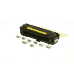 HP Maintenance kit (220V)