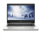 HP SBUY MT22 CEL5205U 14 4GB/128 PC INTEL C5205U, 14.0 HD AG LED SVA, UMA, WEBCAM, 1.9 GHz