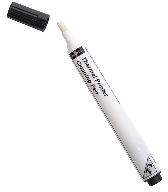 Evolis Pen Cleaning Kit