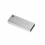 Intenso Premium Line 16GB USB 3.0 16GB USB 3.0 (3.1 Gen 1) Type-A Silver USB flash drive