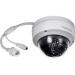 Trendnet TV-IP325PI cámara de vigilancia Cámara de seguridad IP Interior y exterior Almohadilla Techo 1280 x 720 Pixeles