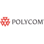 POLY HDX 4001 UPG Kit