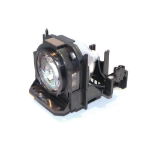 eReplacements ET-LAD60-ER Projection Lamp